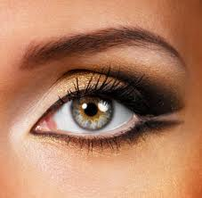 eyelash eyebrow tinting shaping tweezing mobile beauty newcastle upon tyne