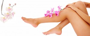 waxing hair removal mobile beauty newcastle upon tyne