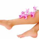 mobile beauty therapist newcastle upon tyne