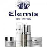 Elemis skincare beauty treatments dunston gateshead newcastle