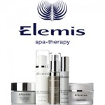 Elemis skincare beauty treatments dunston gateshead newcastle